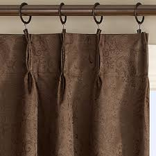 amusing pinch pleated dries hd for your pinch pleat curtains fetching pinch pleated