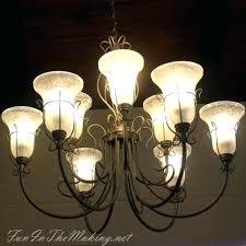 chandelier glass replacement good replacement glass shades for ceiling fan lights and chandelier glass bowl replacement chandelier glass replacement