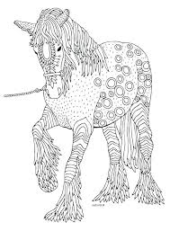 Breyer Horse Coloring Pages New Horse Coloring Pages Best Coloring