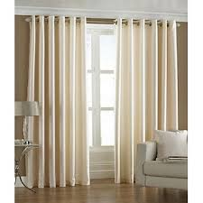 Single window curtain Nepinetwork Buy Trendz Home Furnishing Crush Plain Single Window Curtain Online Get 45 Off Shopclues Buy Trendz Home Furnishing Crush Plain Single Window Curtain Online