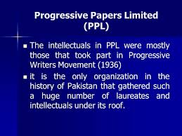 progressive movement essay era essaysprogressive era essays adverse the progressive era essay