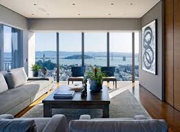 Apartment Living Room Decorating Ideas On A Budget Photo Of Worthy
