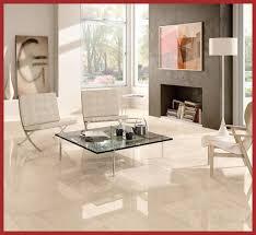 living room floor tiles design. Living Room Flooring Marble Ideas Astonishing Shining Floor Tiles Design Modern Picture Of And Trends A