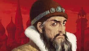 Иван Грозный гений или злодей Итоги царствования Ивана Грозного Итоги царствования Ивана Грозного