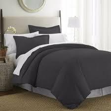 egyptian comfort duvet cover set for comforter all sizes 14 colors