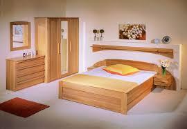 bedroom furniture design ideas. Delighful Design Modern Bedroom Furniture Designs Ideas An Interior Design In D
