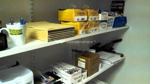 neat office supplies. 3S Office Supply Closet Neat Supplies