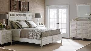 Stanley Bedroom Furniture Cypress Grove