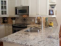 granite countertops costco as tile countertops