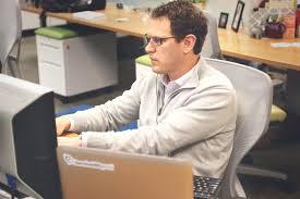 person office desk. free download person office desk
