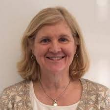 Diane Maloney | The Impact of the Covid-19 Pandemic on New and Ongoing  Clinical Trials