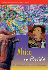 florida frontiers mother laura adorkor kofi florida historical florida frontiers mother laura adorkor kofi