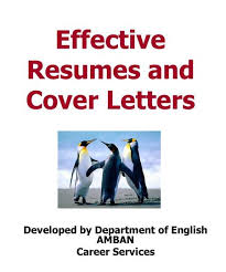 Student Career Development Business Administration 036 (740) Resumes ...