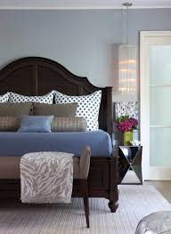 tommy bahama bedding bedroom transitional with area rug bed pillows bedside table chandelier fl arrangement