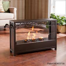 sei amz acosta portable indooroutdoor fireplace top rated outdoor fire pit expert guide updated every month