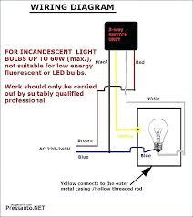 3 way lamp not working table lamp wiring diagram elegant 3 way switch wiring diagram fluorescent