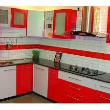 kitchen furniture designs. Furniture Of Kitchen Modeular Endearing 9ca96331f4aca00cb95709e193c097e9 Designs T