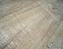 armstrong groutable vinyl tile elegant