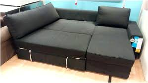 full size of comfy sofa beds nz chair set most comfortable bed best house interior today