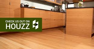 check us out on houzz