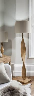 best floor lamps ideas on lamps floor lamp and