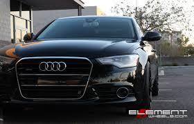 matte black audi a6. 20x10 niche misano matte black wheels on 2012 audi a6 supercharged w specs