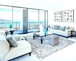 putting rug on carpet over a top of area in living room bedroom example large trendy putting rug on carpet over size area pad