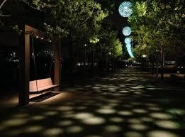 Michael Grubb Lighting