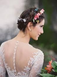 Svatební účesy Pro Krátké Vlasy Loshairoscom