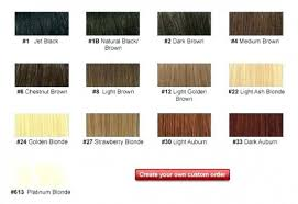 Light Brown Paint Color Chart Light Brown Shades Prev Next