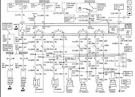 mustang alternator wiring diagram discover your wiring 2003 chevy tahoe stereo wiring diagram