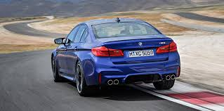 2018 bmw 850. interesting 850 with the first 100kmh down new bmw m5 will also claim a 0200kmh  time of 111 seconds on its way to an electronicallylimited top speed 250kmh and 2018 bmw 850