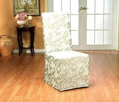 York Furniture Gallery Dining Room Buffalo Accent Chair  Table Covers Sectional Sofa Cheap   New Outlet55