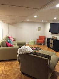 basement remodeling baltimore. basement remodeling baltimore style boston decor interior home simple decorating inspiration n