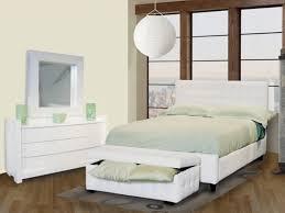 teenage white bedroom furniture.  White All Rustic White Bedroom Furniture To Teenage D