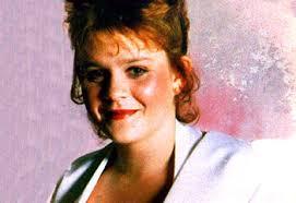 Reward for information into 1999 murder of Michelle Bright ...