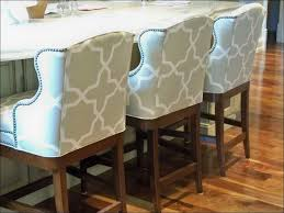 counter height dining chairs with arms fanciful tremendous kitchen bar home ideas 5