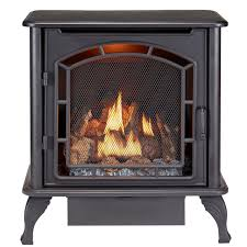 new ventless gas fireplace smell wonderful decoration ideas fancy at ventless gas fireplace smell architecture