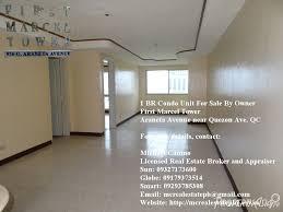 Room For Rent Central Avenue Quezon City