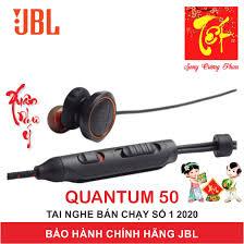 Tai Nghe Bluetooth JBL T115BT - Công Nghệ Pure Bass Sound - Bảo Hành Hãng 6  Tháng