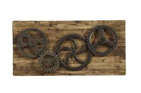 Industrial Wall Decor Industrial Wall Decor Wall Decals 2017