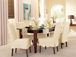 Formal Dining Room Chair Covers Dining Room Chair Covers Formal Ideas Chair Covers Stunning