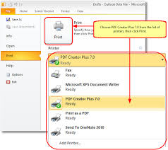 How To Convert Email To Pdf How To Save Email As Pdf