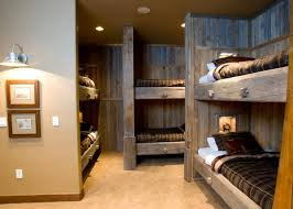 cabin furniture ideas. winter cabin bedroom ideas home decorating trends homedit furniture