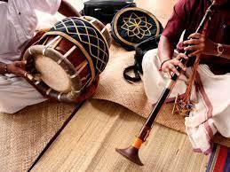 Musik tradisional karang dodou berasal dari daerah barito utara, tanah siang, kalimantan tengah. Pengertian Musik Tradisional Beserta Jenis Dan Contohnya