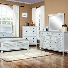 Sale Lakeport Driftwood Bedroom Set