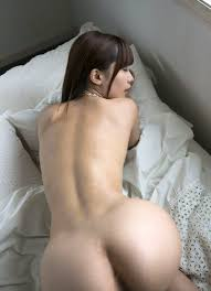 JavTube Japan AV Idol Minami Kojima xXx Pic 85