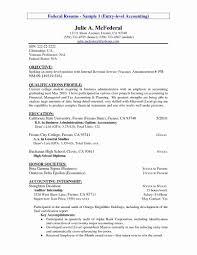 Template Resume References Template For Fresh Esl Dissertation