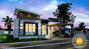 gallery beautiful home. Small And Beautiful Home Designs House Plans Kerala Design Floor Most Homes Photo Gallery . Big L