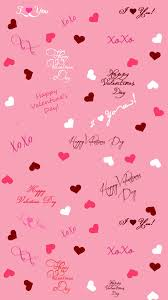 cute valentines backgrounds. Fine Backgrounds Valentineu0027s Day IPhone Wallpaper  24 With Cute Valentines Backgrounds